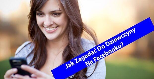Jak-zagadać-do-dziewczyny-na-FB
