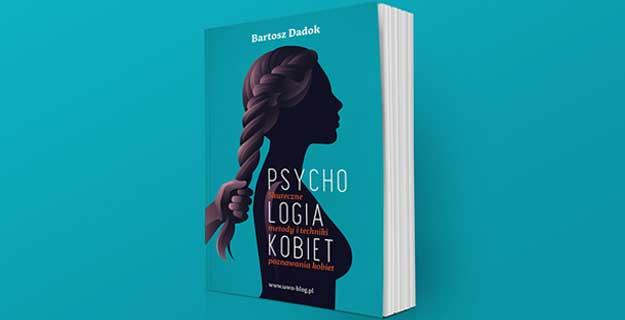premiera-psychologia-kobiet